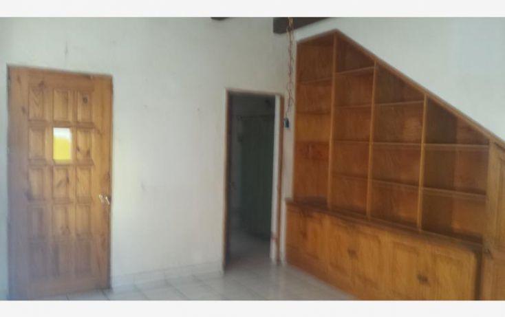 Foto de casa en venta en sin nombre, centro, san juan del río, querétaro, 1988106 no 03