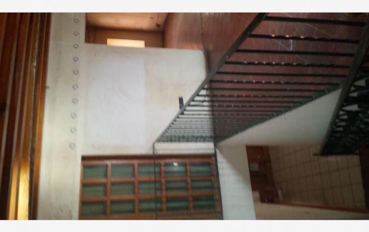 Foto de casa en venta en sin nombre, centro, san juan del río, querétaro, 1988106 no 05