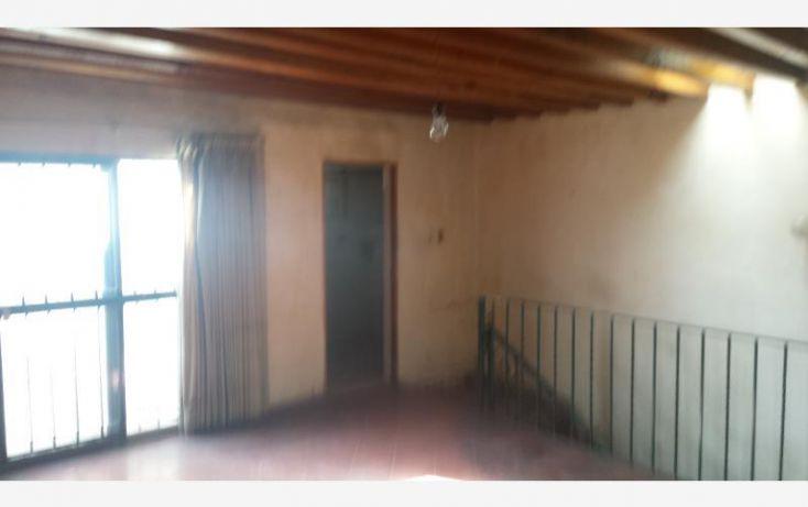 Foto de casa en venta en sin nombre, centro, san juan del río, querétaro, 1988106 no 07