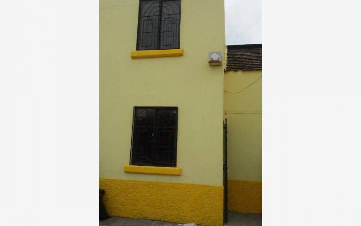 Foto de casa en venta en sin nombre, cerrito colorado, cadereyta de montes, querétaro, 1745699 no 01