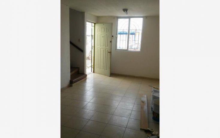 Foto de casa en venta en sin nombre, cerrito colorado, cadereyta de montes, querétaro, 1745699 no 02