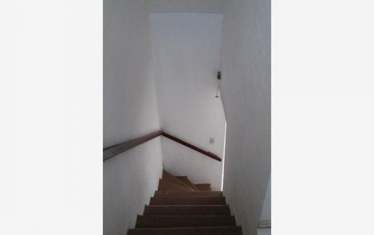 Foto de casa en venta en sin nombre, cerrito colorado, cadereyta de montes, querétaro, 1745699 no 06