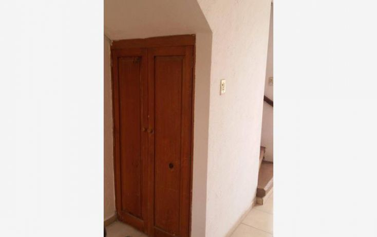 Foto de casa en venta en sin nombre, cerrito colorado, cadereyta de montes, querétaro, 1745699 no 07
