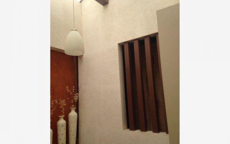 Foto de casa en venta en sin nombre, colinas del rio, aguascalientes, aguascalientes, 1934478 no 04