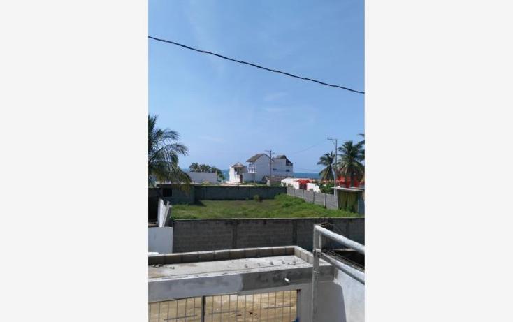 Foto de casa en venta en sin nombre , colonia luces en el mar, coyuca de benítez, guerrero, 2660393 No. 02