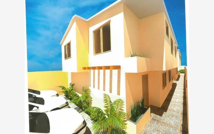 Foto de casa en venta en sin nombre , colonia luces en el mar, coyuca de benítez, guerrero, 2660393 No. 03