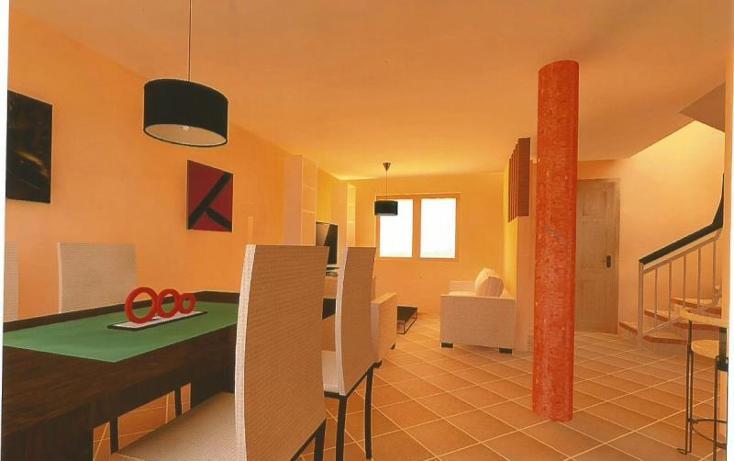 Foto de casa en venta en sin nombre , colonia luces en el mar, coyuca de benítez, guerrero, 2660393 No. 20