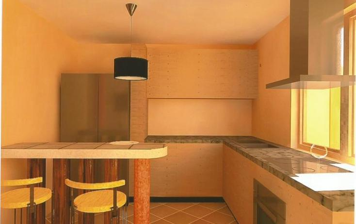 Foto de casa en venta en sin nombre , colonia luces en el mar, coyuca de benítez, guerrero, 2660393 No. 22