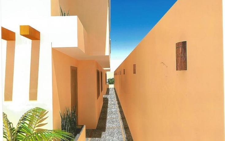 Foto de casa en venta en sin nombre , colonia luces en el mar, coyuca de benítez, guerrero, 2660393 No. 27