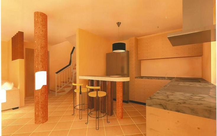 Foto de casa en venta en sin nombre , colonia luces en el mar, coyuca de benítez, guerrero, 2660393 No. 32