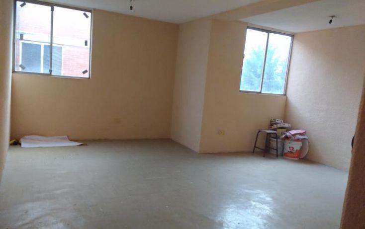 Foto de departamento en venta en sin nombre depto 402 edif 5, ampliación ejidal san isidro, cuautitlán izcalli, estado de méxico, 2045080 no 06