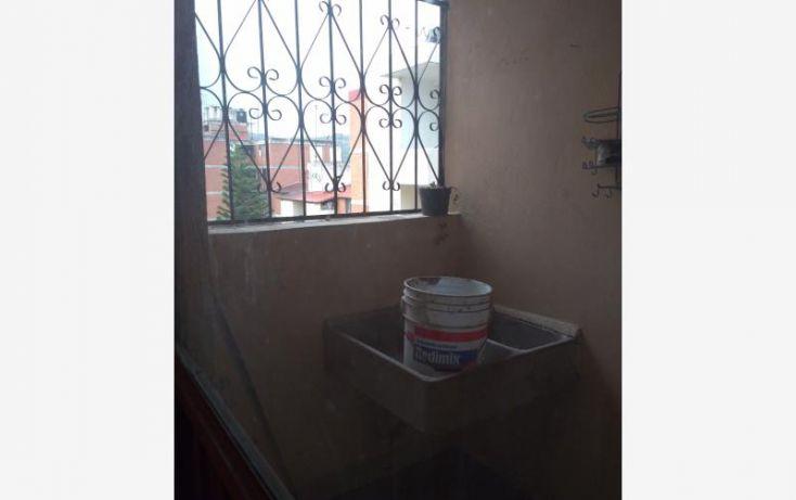 Foto de departamento en venta en sin nombre depto 402 edif 5, ampliación ejidal san isidro, cuautitlán izcalli, estado de méxico, 2045080 no 07