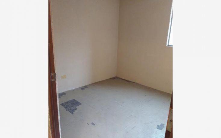 Foto de departamento en venta en sin nombre depto 402 edif 5, ampliación ejidal san isidro, cuautitlán izcalli, estado de méxico, 2045080 no 09