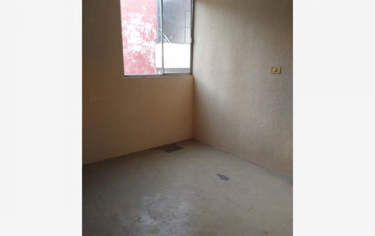 Foto de departamento en venta en sin nombre depto 402 edif 5, ampliación ejidal san isidro, cuautitlán izcalli, estado de méxico, 2045080 no 10