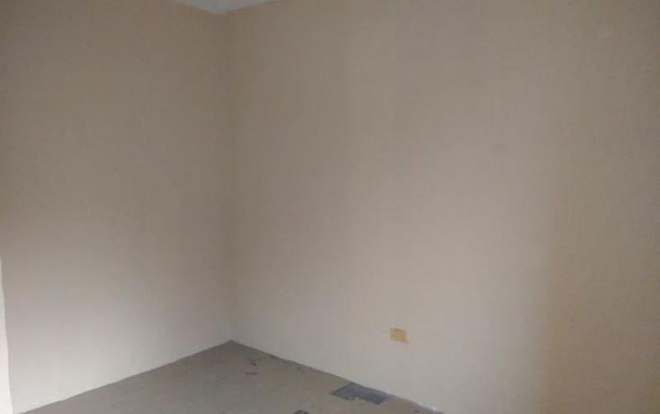 Foto de departamento en venta en sin nombre depto 402 edif 5, ampliación ejidal san isidro, cuautitlán izcalli, estado de méxico, 2045080 no 11