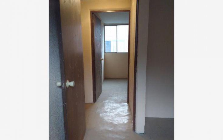 Foto de departamento en venta en sin nombre depto 402 edif 5, ampliación ejidal san isidro, cuautitlán izcalli, estado de méxico, 2045080 no 12