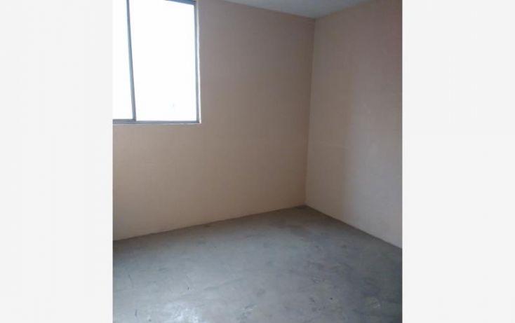 Foto de departamento en venta en sin nombre depto 402 edif 5, ampliación ejidal san isidro, cuautitlán izcalli, estado de méxico, 2045080 no 13