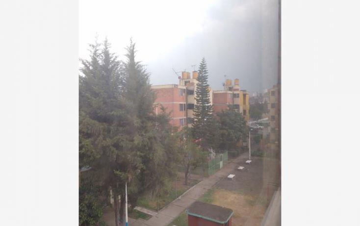 Foto de departamento en venta en sin nombre depto 402 edif 5, ampliación ejidal san isidro, cuautitlán izcalli, estado de méxico, 2045080 no 15