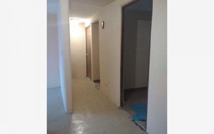 Foto de departamento en venta en sin nombre depto 402 edif 5, ampliación ejidal san isidro, cuautitlán izcalli, estado de méxico, 2045080 no 20