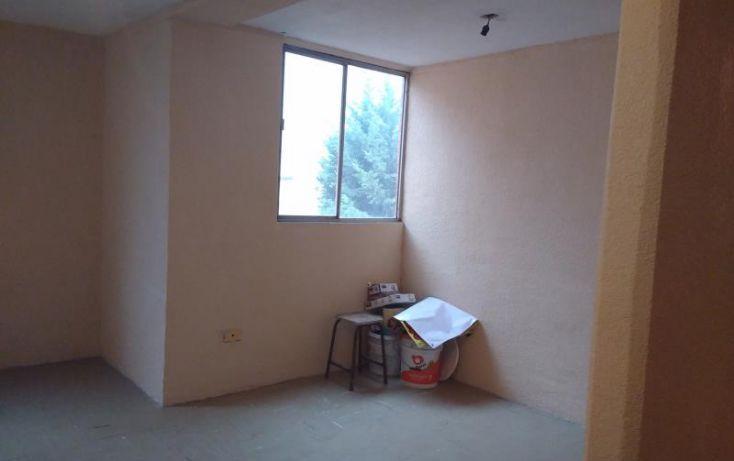 Foto de departamento en venta en sin nombre depto 402 edif 5, ampliación ejidal san isidro, cuautitlán izcalli, estado de méxico, 2045080 no 22