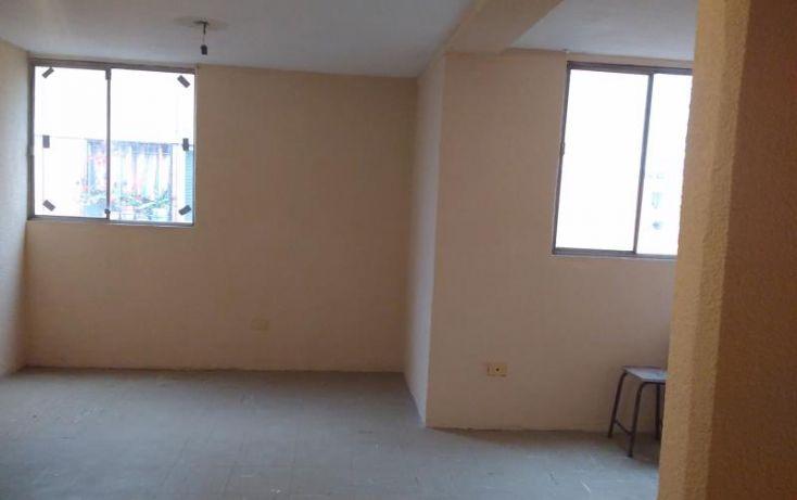 Foto de departamento en venta en sin nombre depto 402 edif 5, ampliación ejidal san isidro, cuautitlán izcalli, estado de méxico, 2045080 no 23