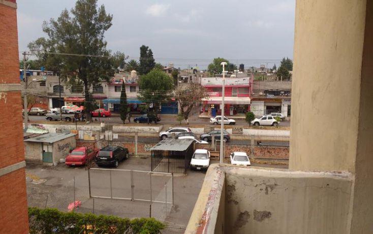 Foto de departamento en venta en sin nombre depto 402 edif 5, ampliación ejidal san isidro, cuautitlán izcalli, estado de méxico, 2045080 no 24