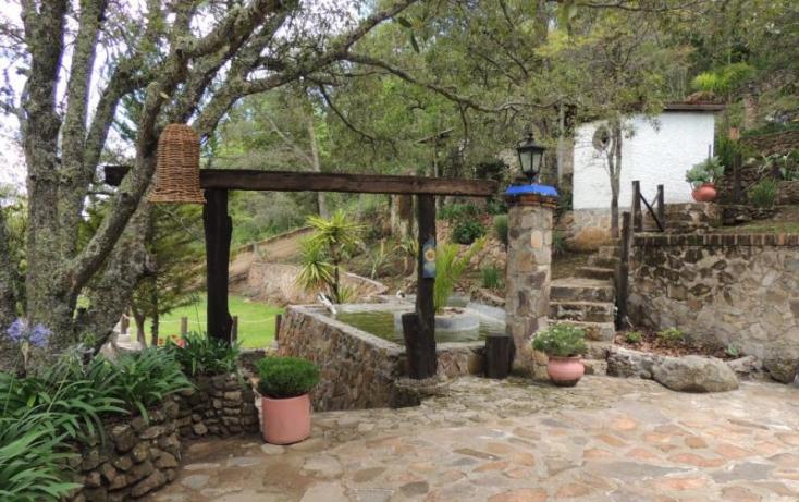 Foto de casa en venta en sin nombre, el fresno, amealco de bonfil, querétaro, 914817 no 03