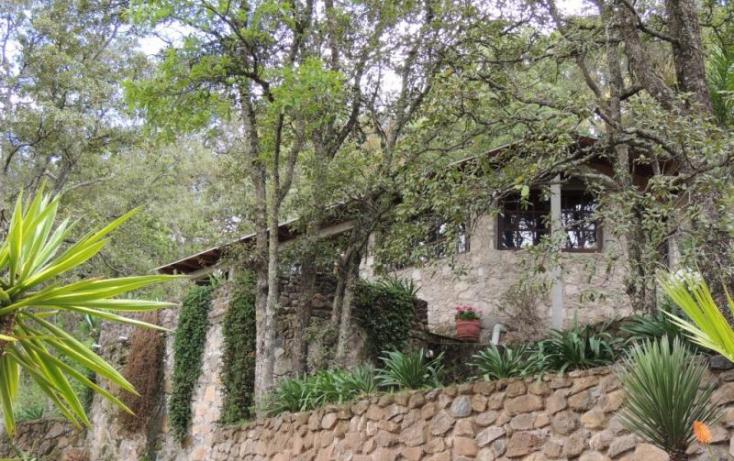 Foto de casa en venta en sin nombre, el fresno, amealco de bonfil, querétaro, 914817 no 05