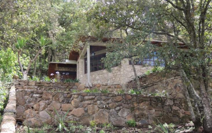 Foto de casa en venta en sin nombre, el fresno, amealco de bonfil, querétaro, 914817 no 10