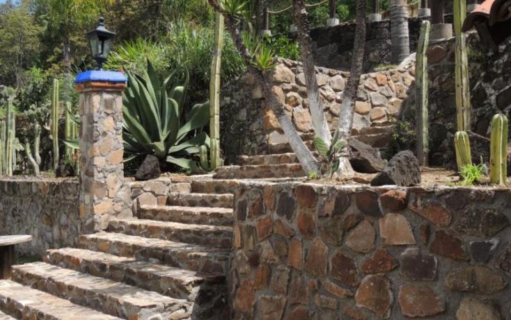Foto de casa en venta en sin nombre, el fresno, amealco de bonfil, querétaro, 914817 no 14