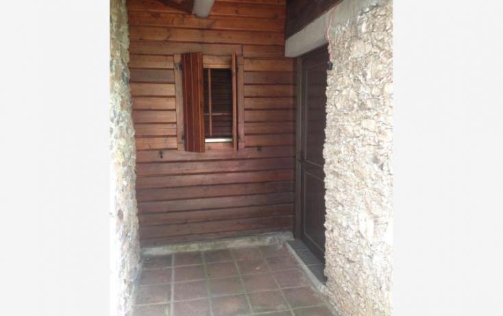 Foto de casa en venta en sin nombre, el fresno, amealco de bonfil, querétaro, 914817 no 20