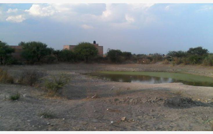 Foto de terreno habitacional en venta en sin nombre, el picacho, aguascalientes, aguascalientes, 1979614 no 03