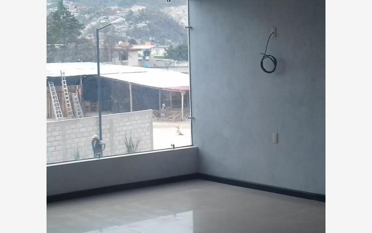 Foto de departamento en venta en  , el relicario, san cristóbal de las casas, chiapas, 1980162 No. 16