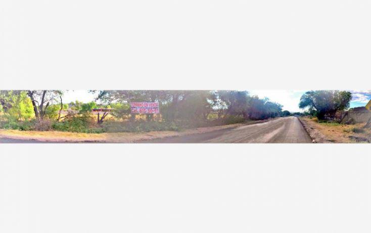 Foto de terreno habitacional en venta en sin nombre, hidalgo, durango, durango, 1415225 no 09