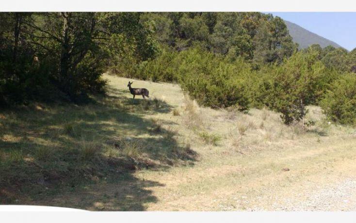 Foto de rancho en venta en sin nombre, jagüey de ferniza, saltillo, coahuila de zaragoza, 1987492 no 01
