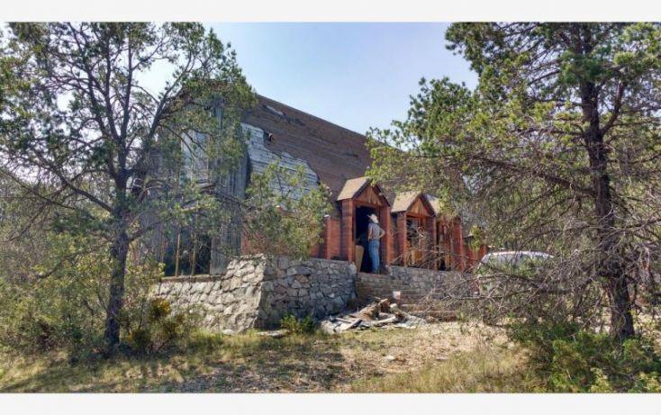 Foto de rancho en venta en sin nombre, jagüey de ferniza, saltillo, coahuila de zaragoza, 1987492 no 04