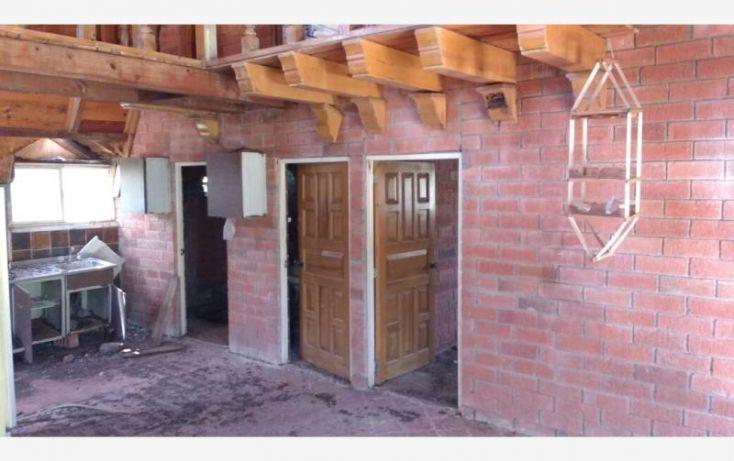 Foto de rancho en venta en sin nombre, jagüey de ferniza, saltillo, coahuila de zaragoza, 1987492 no 05