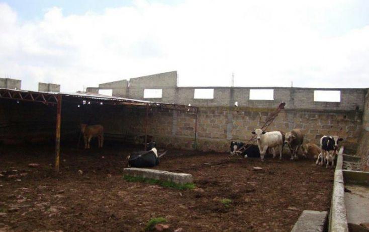 Foto de rancho en venta en sin nombre, la muralla, amealco de bonfil, querétaro, 2025870 no 05