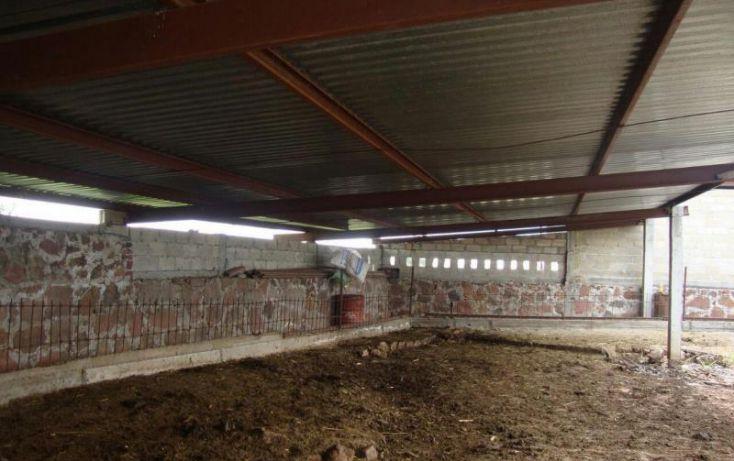 Foto de rancho en venta en sin nombre, la muralla, amealco de bonfil, querétaro, 2025870 no 07