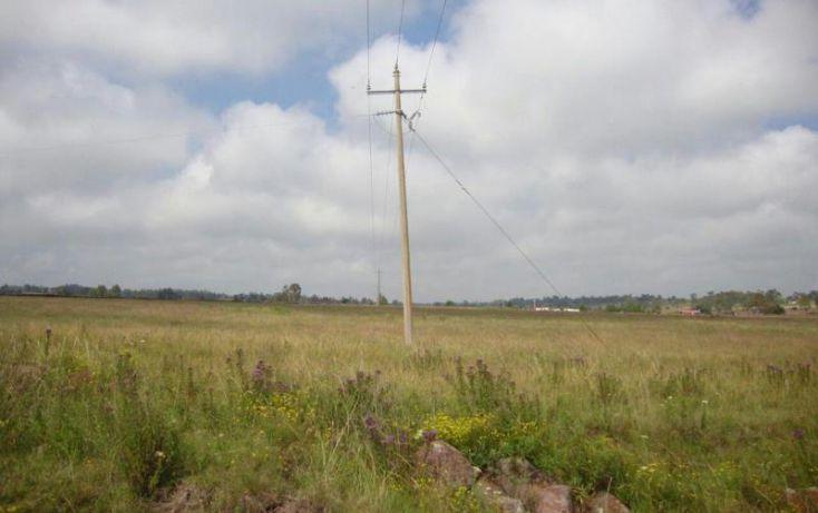 Foto de rancho en venta en sin nombre, la muralla, amealco de bonfil, querétaro, 2025870 no 15