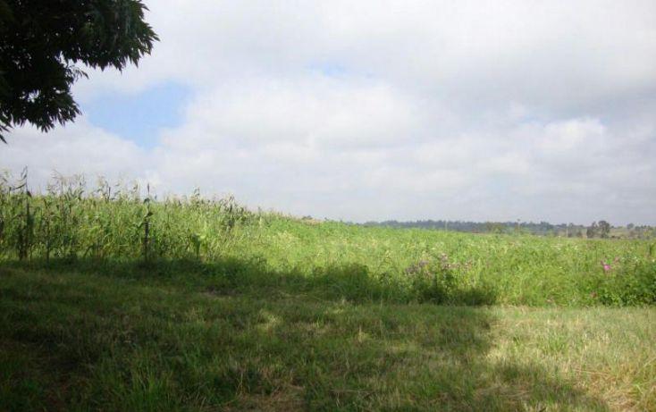 Foto de rancho en venta en sin nombre, la muralla, amealco de bonfil, querétaro, 2025870 no 17