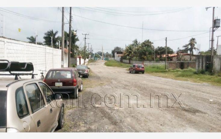 Foto de terreno comercial en renta en sin nombre, la victoria, tuxpan, veracruz, 994241 no 07
