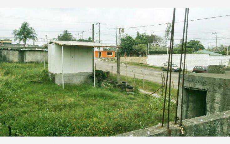 Foto de terreno comercial en renta en sin nombre, la victoria, tuxpan, veracruz, 994241 no 10