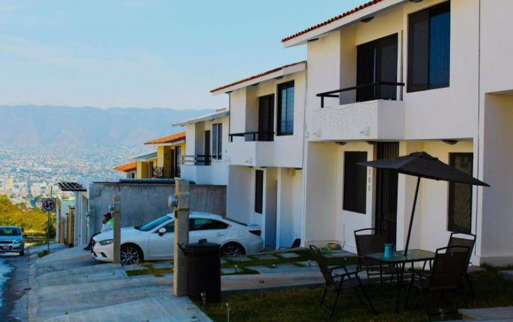 Foto de casa en venta en sin nombre, las nubes, tuxtla gutiérrez, chiapas, 1989934 no 02