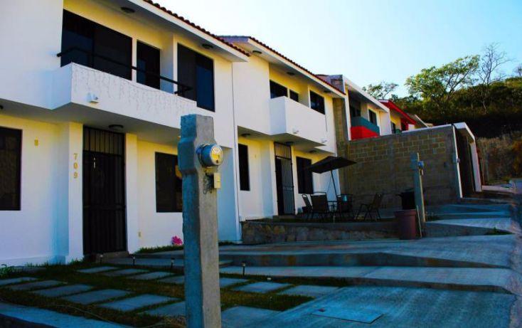 Foto de casa en venta en sin nombre, las nubes, tuxtla gutiérrez, chiapas, 1989934 no 03