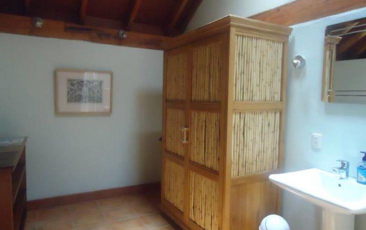 Foto de casa en venta en sin nombre, lázaro cárdenas san bartolo pareo, pátzcuaro, michoacán de ocampo, 1986574 no 05