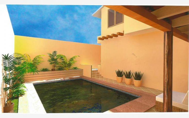 Foto de casa en venta en sin nombre, los mangos, acapulco de juárez, guerrero, 1766944 no 01