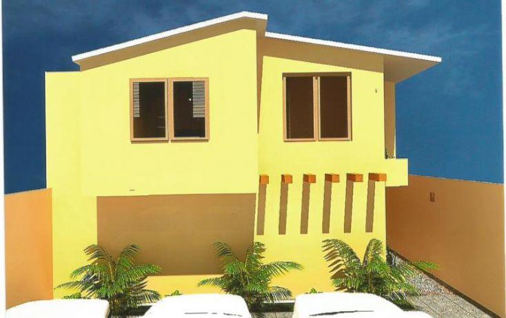 Foto de casa en venta en sin nombre, los mangos, acapulco de juárez, guerrero, 1766944 no 03