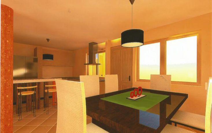 Foto de casa en venta en sin nombre, los mangos, acapulco de juárez, guerrero, 1766944 no 09