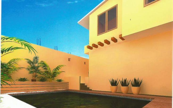 Foto de casa en venta en sin nombre, los mangos, acapulco de juárez, guerrero, 1766944 no 12